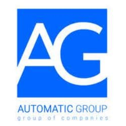 Automatic group
