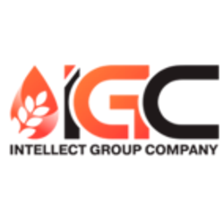Intellect group company