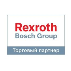 Tecorp-group